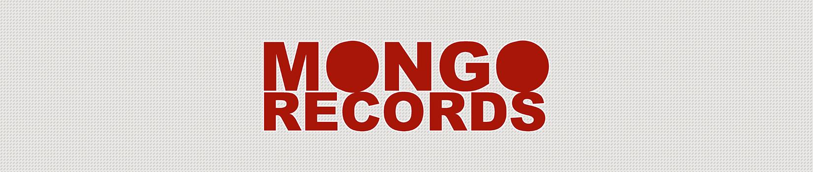 Mongo Records