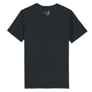 Noctu – Circles T-shirt