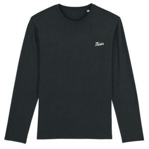 Noctu Furies 1 Long Sleeve T-shirt