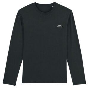 Noctu Turnball Long Sleeve T-shirt