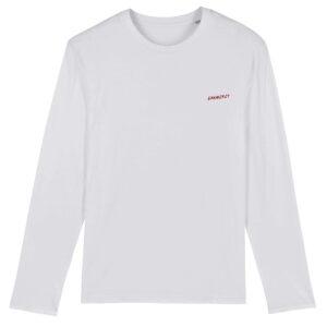 Noctu – Riffs Long Sleeve T-shirt