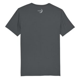 Conform by Noctū – T-shirt