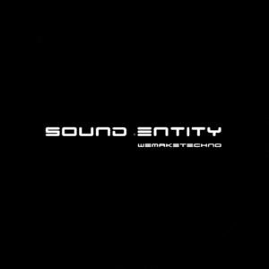Sound Entity Slipmat Design 2