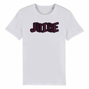 Juic-e – Blocks T-shirt