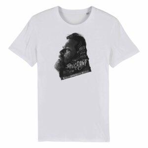 John Grant T-shirt
