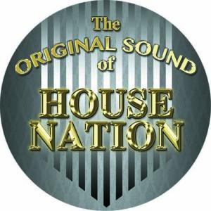 Trans4mers – House Nation Slipmat