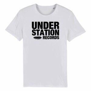 Understation Records – T-shirt
