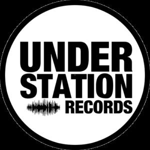 Understation Records – Slipmat White